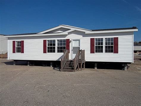 new mobile homes prices new mobile home model id 323563
