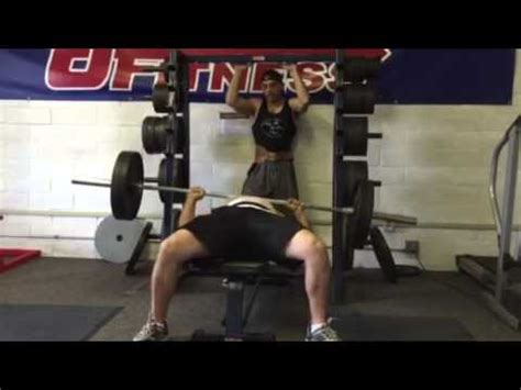 bench press formula rays bench press math formula to the t youtube