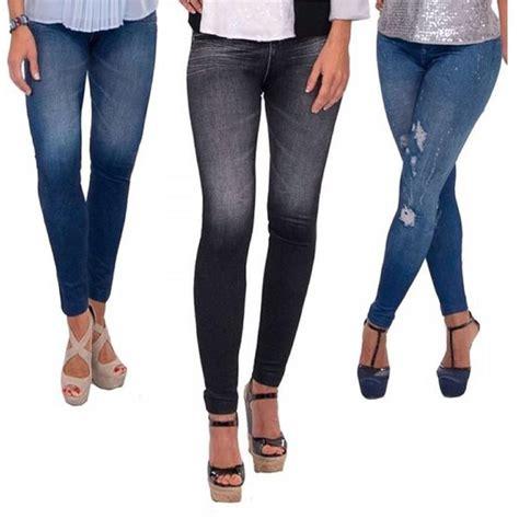 Slim N Lift Caresse Celana Pelangsing 3 pk thane slim n lift caresse jeggings shapewear slimming ebay