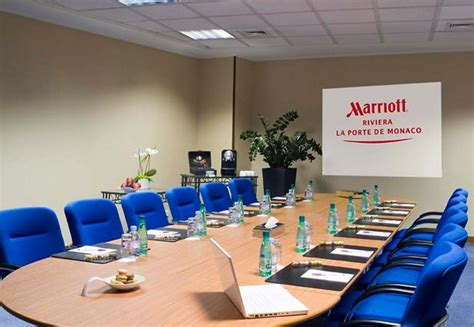 marriott hotel meeting rooms marriott hotel in monaco to open new conference center frequent business traveler