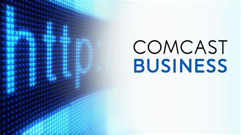comcast phone service services comcast service number