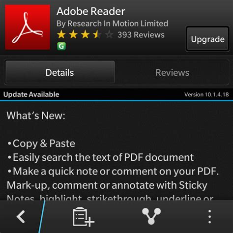 Adobe Reader V10 5 1 Full Version | adobe reader v10 5 1 full chattchitto rg stabrenca