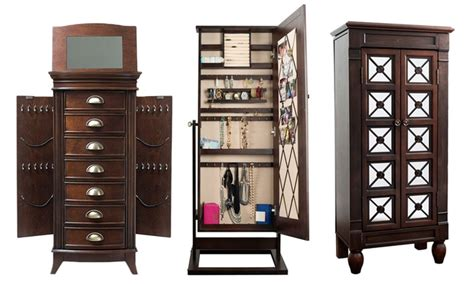 big lots jewelry armoire this related keywords suggestions for jewelry armoire walmart