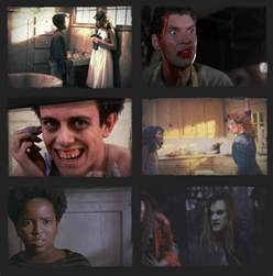 People Under The Stairs The Movie by Pics Photos The People Under The Stairs 1991