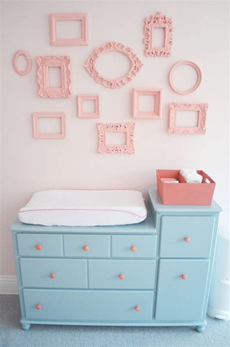 quot colors quot project nursery 17 best images about gallery walls on pinterest big girl