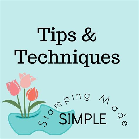 card techniques and tips 174 best stin tips techniques images on