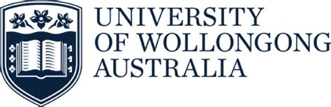 Sydney Business School Of Wollongong Mba Fees by Of Wollongong Uow New South Wales Australia