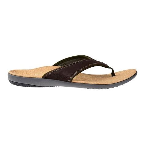 sandals with arch support mens mens arch support sandals road runner sports arch