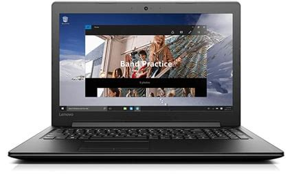 lenovo ideapad 310 80sm003sus 15.6 inch reviews laptopninja