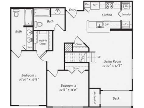 average bedroom size standard size master bedroom bathroom nrtradiant com