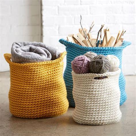 basket pattern knitting knitting basket patterns 5 knitting crochet dıy craft