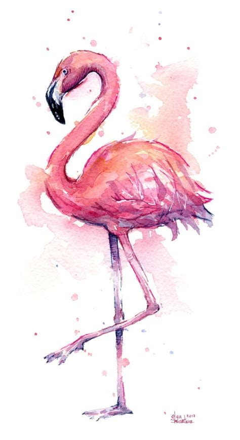 flamingo wallpaper pinterest 45 best fancy flamingos iphone wallpapers images on