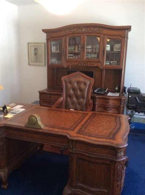 home office furniture for sale home office furniture albany 12866 saratoga springs 2500 home and furnitures items for