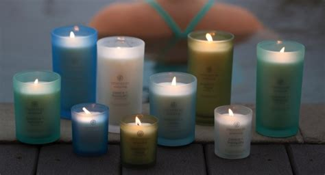 Whats New At Candle Bay by Newell Brands To Acquire Chesapeake Bay Candle Happi