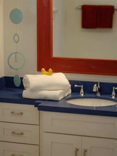 kids bathroom pictures kid s bathroom decor pictures ideas tips from hgtv hgtv