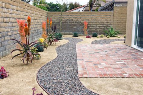 drought friendly landscaping home improvement home improvement