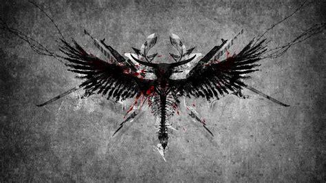 fallen angels images wallpaper  images