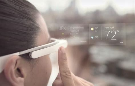 google glass wallpaper google using samsung s oled display technology for the