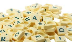 ew scrabble scrabble adds geocache to its official dictionary