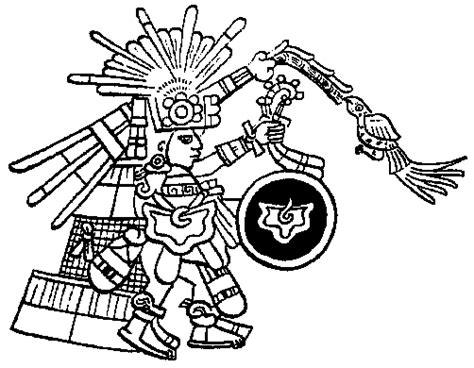 imagenes de dios quetzalcoatl quetzalcoatl revista 22 la sabidur 237 a del ser