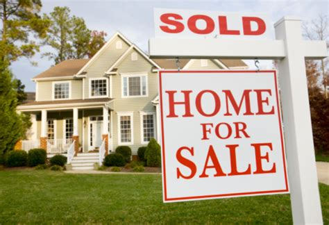 sell house home selling tips and suggestions discover