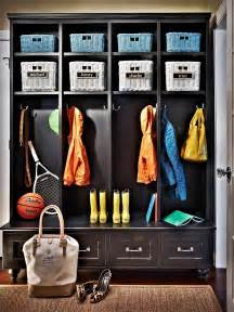 mudroom storage ideas decorating and design ideas for