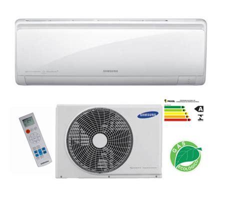 Ac Samsung Inverter Virus Doctor split inverter 220v samsung smart 9 mil btus fria tec ar ar condicionados ar condicionados