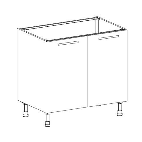 mobili base cucina basi cucine componibili lmba base ante da cm cucina