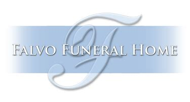 falvo funeral home home review