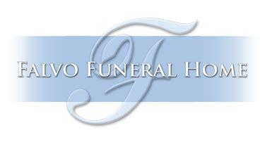 falvo funeral home avie home