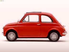 Pictures Of Fiats Pictures Of Fiat 500 R 110 1972 75 2048x1536