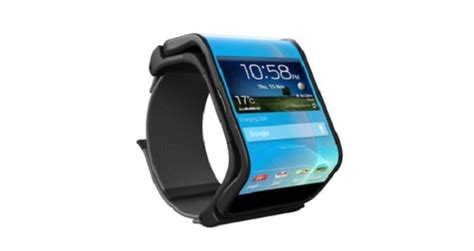 best new electronics wearable electronics market worth 8 36 billion by 2018