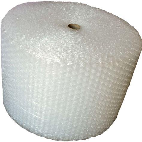 Buble Wrap Plastik wrap