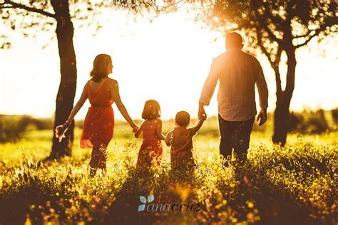 imagenes de la familia tumblr recomendaciones