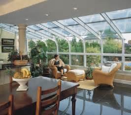 4 Season Sunroom Furniture Gallerymodern Sunroom Designsbringing Outdoors Home