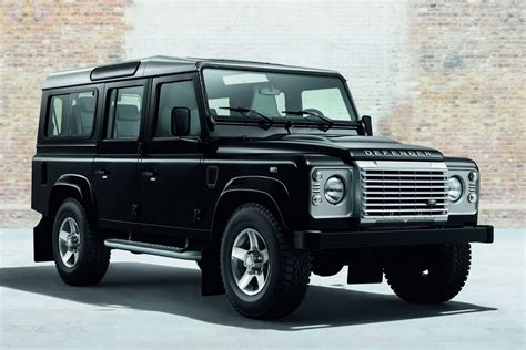 range rover defender 2015 image gallery defender ford
