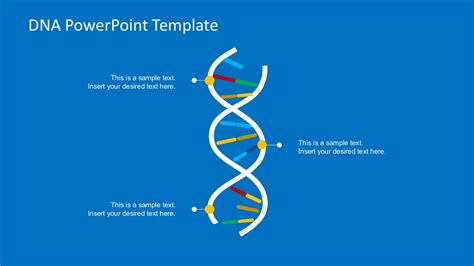 dna powerpoint templates organization culture dna powerpoint templates