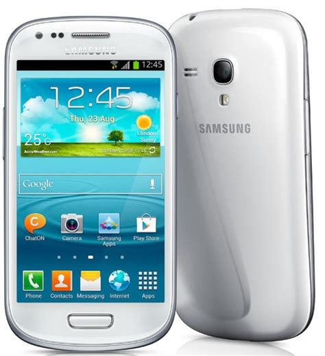 samsung galaxy s3 specs samsung galaxy s3 mini specifications techstic
