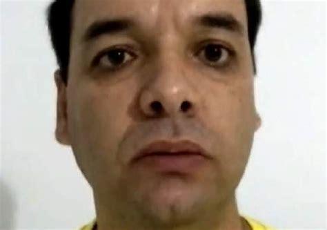 tenente coronel acusado de incitar greve da pm 233 solto tenente coronel acusado de incitar greve da pm no esp 237 rito