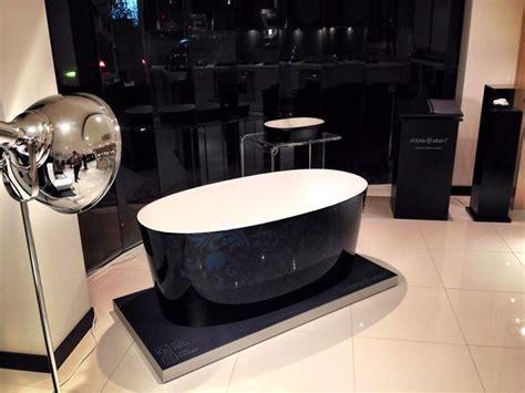 bathroom fauset 21 best mestre faucet images on pinterest luxurious