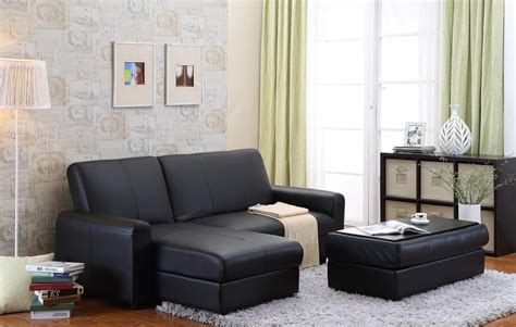 Coloured Leather Sofas Inspirational Colored Leather Sofas Marmsweb Marmsweb