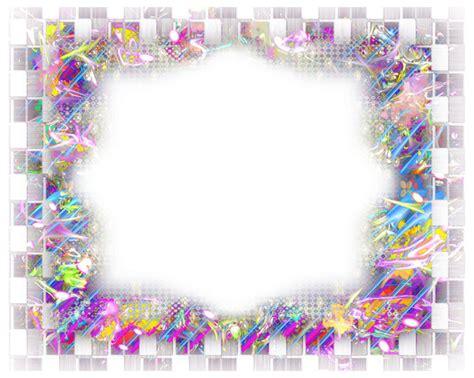frame design for birthday 7 best images of border greeting card designs diy