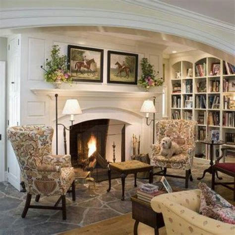 british home interiors 25 classical fireplace designs best 25 traditional family rooms ideas on pinterest red