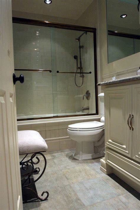 narrow bathroom ideas small narrow bathroom ideas for your home decoration