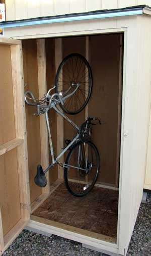 Bike Shed Australia by How To Build A Yard Shed Pergolas Plans Plans For Wooden