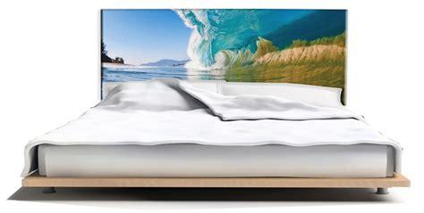 buy headboard online buy headboard online printed headboards king bed queen