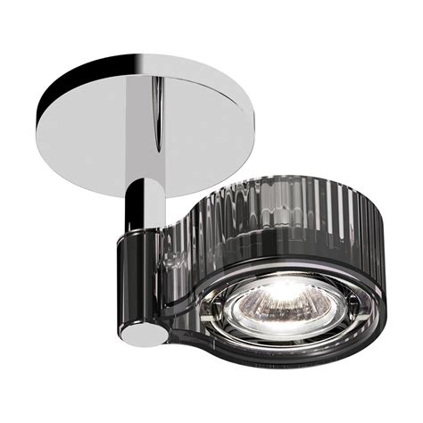 bazz lighting pl1951sg axis directional spotlight ceiling
