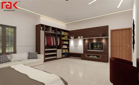 Interior Designers In Trivandrum Home Interior Decorators
