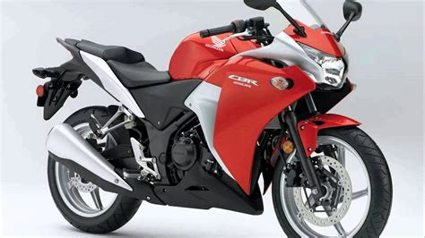 honda cbf 250 honda cbf 250 youtube