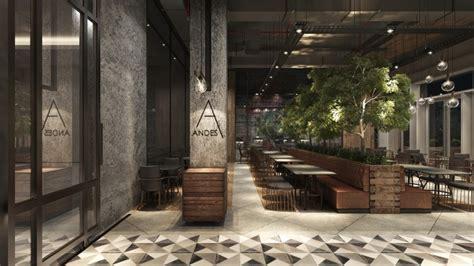 interior design high definition wallpaper  baltana